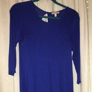 Dresses & Skirts - gianni bini dress